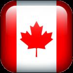 Canada-Mexico-English