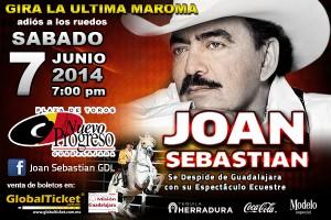 Concierto_Joan_Sebastian_Guadalajara_2014