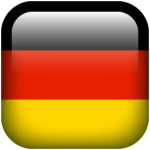 Germany-icon[1]