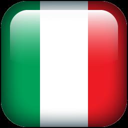 Italiano-mexicano