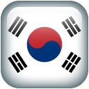 Korean_mexico
