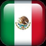 Mexico-icon[1]