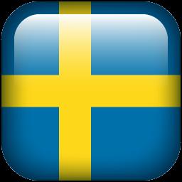 Sweden-Mexico