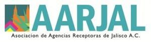 Turismo de Reuniones en Guadalajara
