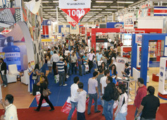 Expo Turismo Guadalajara
