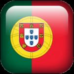 mexico-portugues