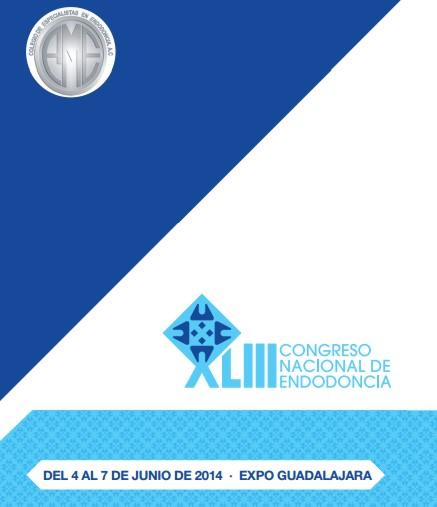 Congresos medicos Guadalajara 2014