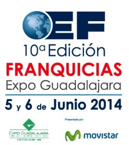 Expo Franquicias Expo Guadalajara