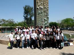 que hacer en lunes 9 de Junio 2014 - Guadalajara