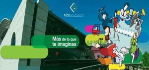 Expo Oficinas Guadalajara Mexico