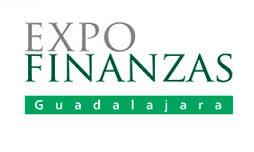 Expo Guadalajara Finanzas Julio 2015