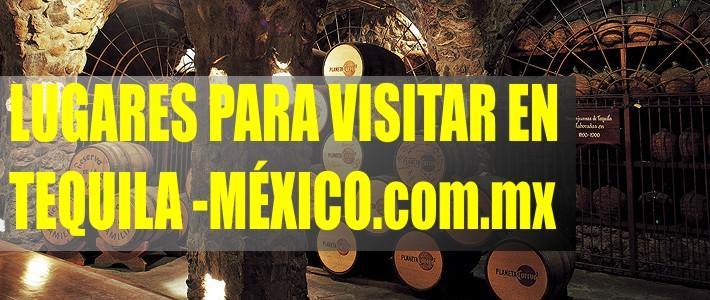 Actividades Turisticas en Guadalajara
