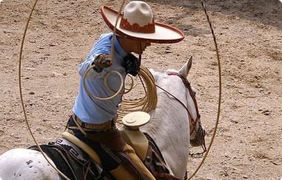 Tradiciones de Jalisco Mexico