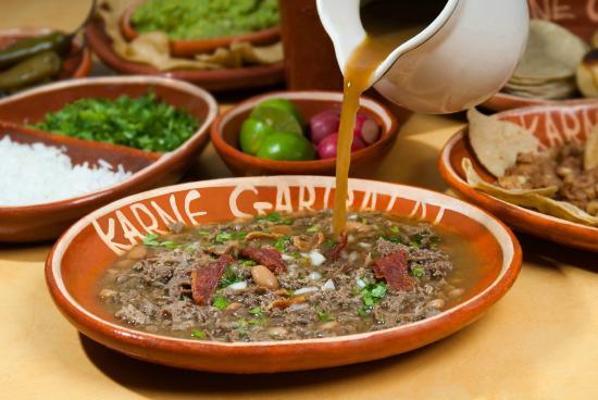 que-comer-en-Guadalajara