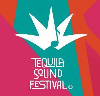 Tequila Sound Festival Guadalajara 2020