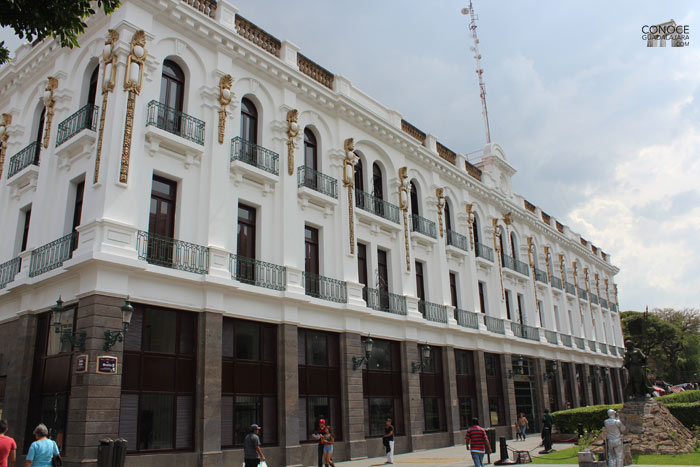 Edificios_importantes_centro_historico