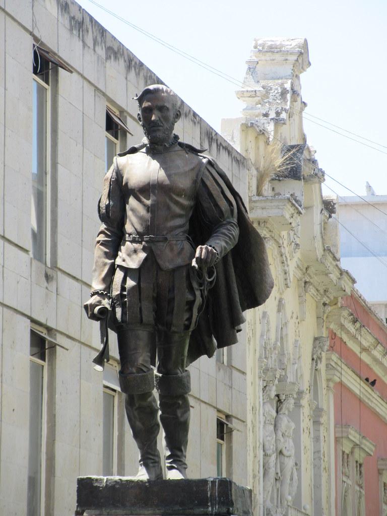 Miguel_de_Ibarra_Primer_alcalde_Guadalajara