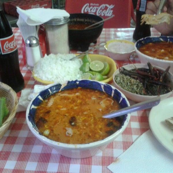 El menudo es una Comida Típica de Guadalajara Jalisco cocina de platillos tradicionales de Guadalajara Jalisco