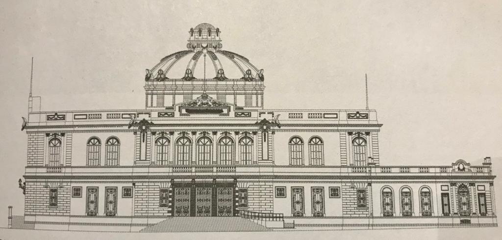 Museo de las Artes Universidad de Guadalajara