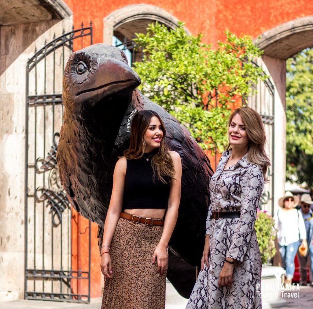 Los 10 Mejores tours en Guadalajara a Tequila Jalisco Mexico